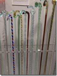 glass cnes