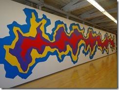 LeWitt Walls 10