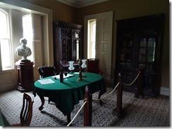 Martin Van Buren house 05