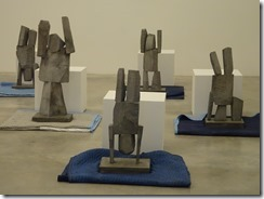Tina Kim Gallery 01
