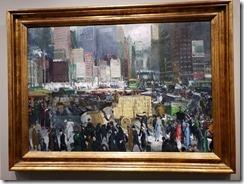 Bellows - New York