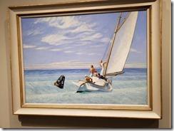 Hopper - Ground Swell
