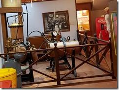 Biedenharn coca-cola museum 02