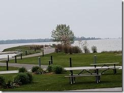 Bailey's Harbor 01