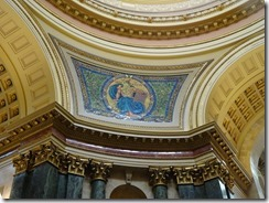 Madison Capital inside