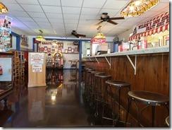 Wilson's Soda Store