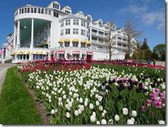 grand hotel 02