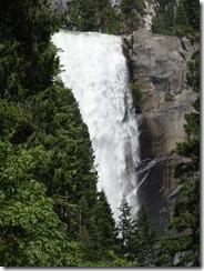 Vernal Falls (3)