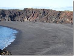 Black Pearl Lava Beach 03
