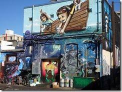 Boise Idaho Freak Alley 02