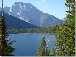 Jenny Lake Overlook 01