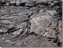 Pahoehoe lava 01