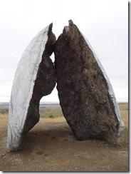 Tippet-Rising-Beartooth-Portal_thumb