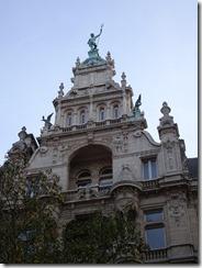 Antwerp Meir Street 04