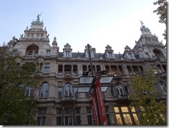 Antwerp Meir Street 05