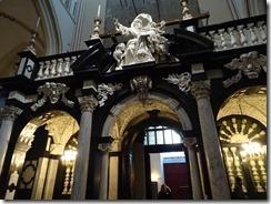 Bruges - St Salvators Cathedral (4)