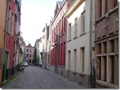 Ghent Patershol street 03