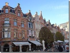 Leuven - Grote Markt (6)