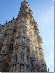 Leuven Stadhuis (2)