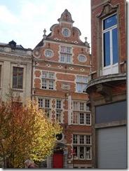Leuven building 01