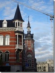 Leuven building 04