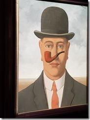 Magritte - Good Faith