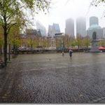 The Hague Hei Plein Square