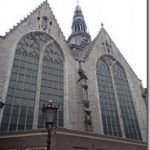 Amsterdam---Old-Church_thumb