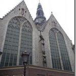 Amsterdam---Old-Church_thumb