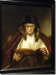Rembrandt vs Velazques light 01