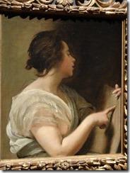 Rembrandt vs Velazques light