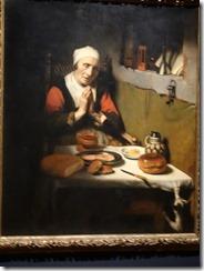 Rembrandt vs Velazques meals 01