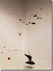 Calder - Scarlet Digitals