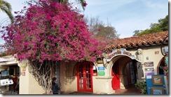 Spanish Village 01