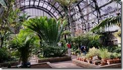 Timken Gardens