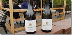 Riverbench Wines