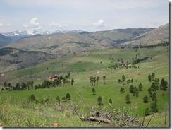 Bald Mountain Trail (4)