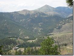 Bald Mountain Trail (6)