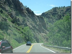 Bear Creek Canyon (7)
