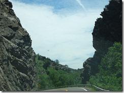 Bear Creek Canyon (8)