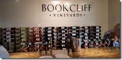 Bookcliff Vineyards
