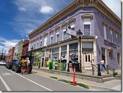 Leadville (8)