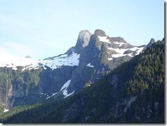 Mt. Radmaker