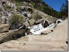 The Grottos (12)