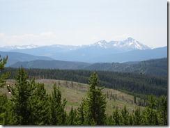 Weller Lake Trail (10)