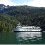 Admiralty Dream Boat