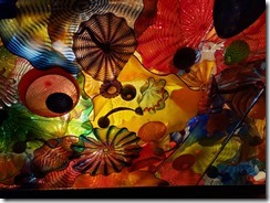 Chihuly Ceilings (4)