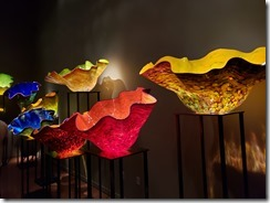 Chihuly - Maachia Forest (3)