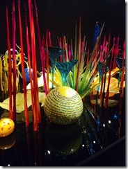 Chihuly Mille Fiori (6)
