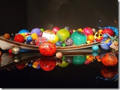 Chihuly float boats (4)